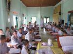 Phat thuong ky thi lan 2_09