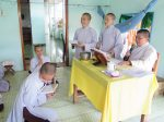 Phat thuong ky thi lan 2_15