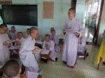 Phat thuong ky thi lan 2_16