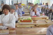 Phat thuong_01