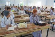 Phat thuong_02