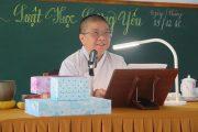 Phat thuong_05