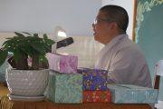 Phat thuong_11