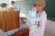 Phat thuong_18