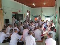 Phat thuong ky thi lan 2_02