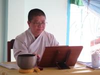 Phat thuong ky thi lan 2_03