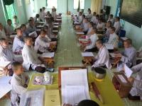 Phat thuong ky thi lan 2_11