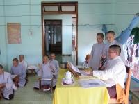 Phat thuong ky thi lan 2_18
