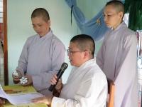 Phat thuong ky thi lan 2_22