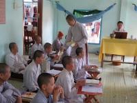 Phat thuong ky thi lan 2_30