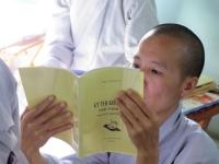 Phat thuong ky thi lan 2_34