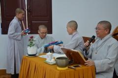 Phat thuong B_06