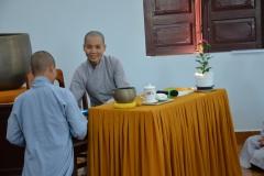 Phat thuong B_13
