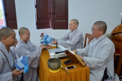 Phat thuong B_15