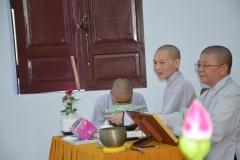 Phat thuong B_25