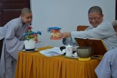 Phat thuong B_27