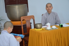 Phat thuong B_30