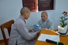 Phat thuong B_31
