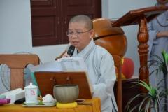 Phat thuong B_32