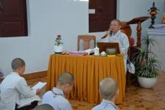 Phat thuong B_33
