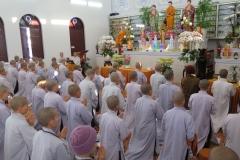 Phat thuong C_21