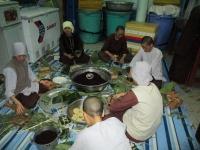 Hoi goi banh chung_28