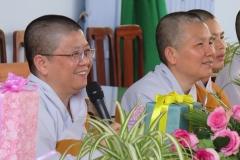 Khanh tue mung 9_32