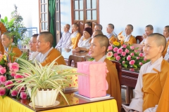 Khanh tue mung 9_61