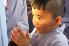 Khanh tue mung 9_71