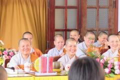 Khanh tue mung 9_75