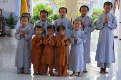 Khanh tue mung 9_78