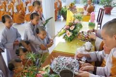 Khanh tue mung 9_88