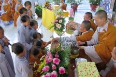 Khanh tue mung 9_89