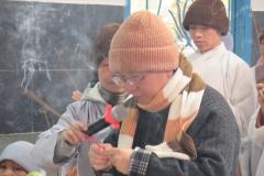 Cung Ong Tao_06