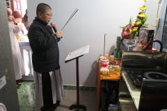Cung Ong Tao_21