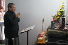 Cung Ong Tao_29
