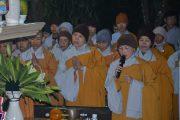 D Khan Ho Phap_03