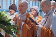 D Khan Ho Phap_11