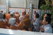 D Khan Ho Phap_12