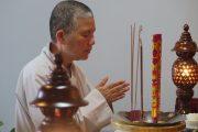 Cung ong ba_42