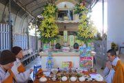 Cung ong ba_45