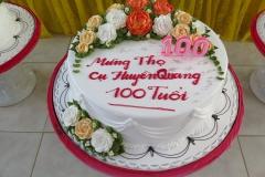 Thuong tho_016