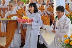 Thuong tho_042