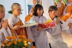 Thuong tho_046