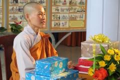 Thuong tho_072
