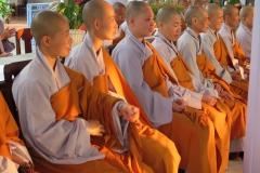 Thuong tho_078