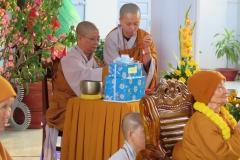 Thuong tho_081