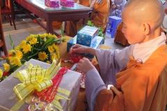 Thuong tho_082