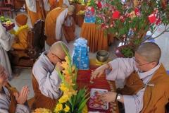 Thuong tho_104