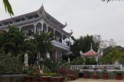 Phong-sanh_08